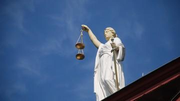 Zaostrzenie kar za korupcję w wymiarze sprawiedliwości. Zmiany w kodeksie karnym