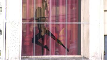 Poznań walczy z lokalami ze striptizem. Nietypowymi metodami
