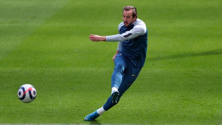 Anglicy zagrają w Middlesbrough sparingi z Austrią i Rumunią