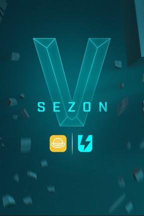 2021-01-12 Alior Bank Ultraliga: Piąty sezon od 19 stycznia w Polsat Games - Polsatgames.pl