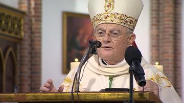 Biskupi apelują o natychmiastowe zajęcie się ustawą zaostrzającą prawo aborcyjne