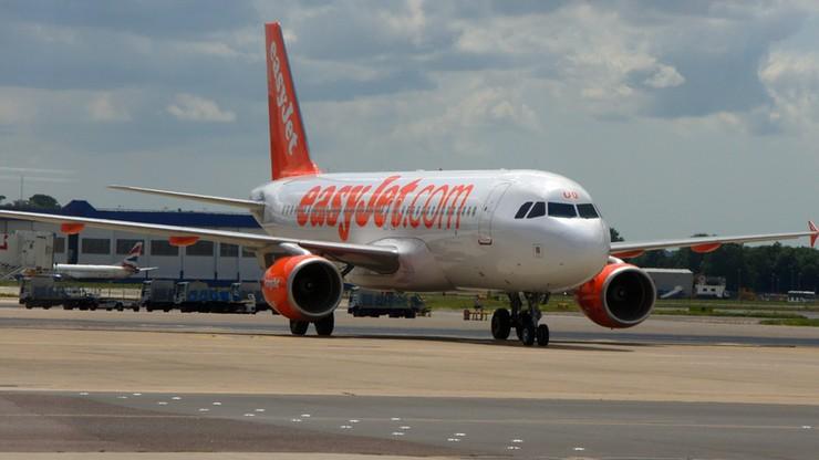 Wiedeń: samolot do Londynu wstrzymano, bo pasażerka bała się zamachu