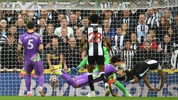 Premier League: Tymczasowy trener Newcastle United tylko na dwa mecze