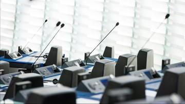Rezolucja o Polsce. Lewica w PE chce dodać zapis ws. aborcji