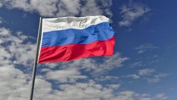WTO potwierdza zarzuty UE wobec Rosji ws. nadmiernych ceł