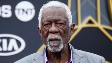 NBA: Legendarny koszykarz i trener wystawia na aukcję najcenniejsze pamiątki