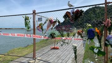 Wybuch wulkanu w Nowej Zelandii. Wciąż są zaginieni, policja rozważa wznowienie poszukiwań