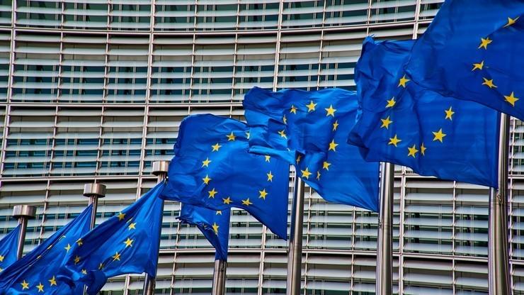 Komisja Europejska zatwierdziła mapę pomocy regionalnej w Polsce na lata 2022-2027
