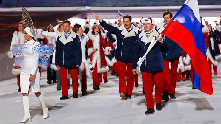 Szef Światowej Agencji Antydopingowej: nie wierzę, że Rosjanie zdążą przed igrzyskami