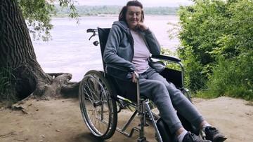 Pomoc dla Erwiny Ryś-Ferens. Związek przekazuje pieniądze i zachęca do wpłat