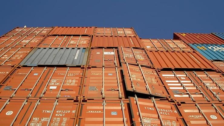 Koniec z tanimi zakupami z Chin? Nadchodzi podatek na towary z zagranicznych platform