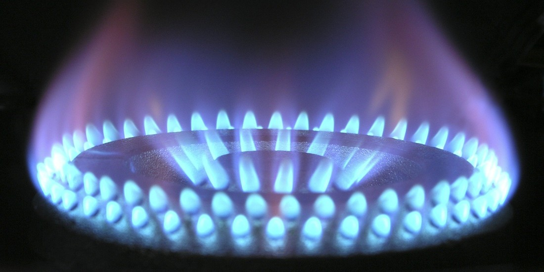 Skazani na gaz z Rosji? O bezpieczeństwie energetycznym Polski