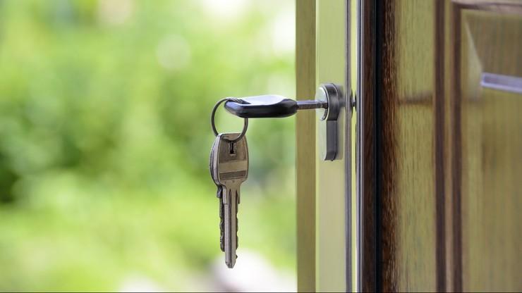 Ceny mieszkań. Taniej nie będzie, chyba że kryzys wymknie się spod kontroli