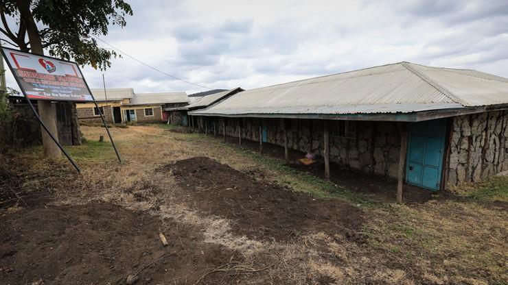 Nigeria: bandyci uprowadzili w nocy z internatu ponad 300 uczennic