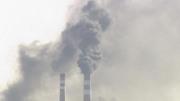 Miasta z najgorszym powietrzem w Polsce. Norma przekroczona 18-krotnie