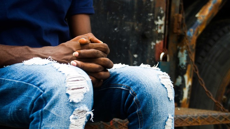 Nigeria: porwani 10 dni temu w Kagarze licealiści odzyskali wolność