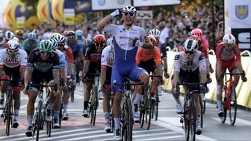 Tour de Pologne przez cztery lata w Polsat Sport