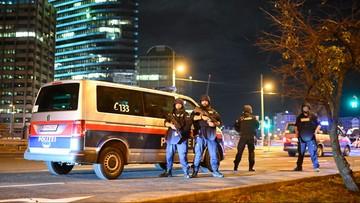 Ataki w Wiedniu. Czy jest zagrożenie dla Polski?