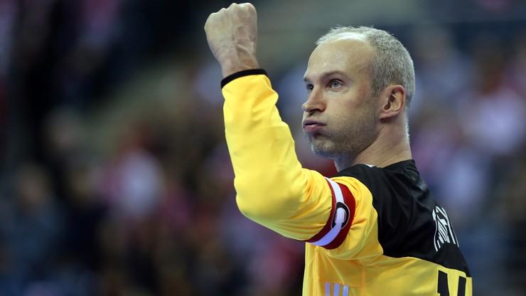 Wkrętki, okienka i tiki-taka. TOP11 bramek EHF Euro 2016!