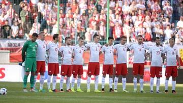 Cri-ho-viack i Mon-chin-ski, czyli polscy piłkarze na Euro. UEFA radzi jak wymawiać trudne polskie nazwiska