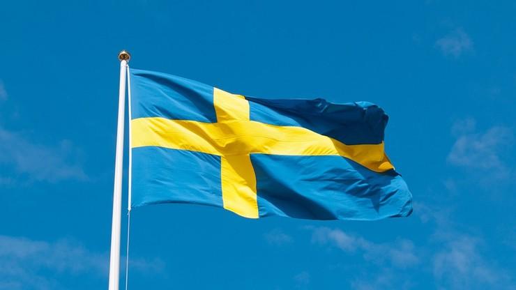 Szwedzi przygotowują się na wybuch wojny? Wydano specjalną broszurę informacyjną