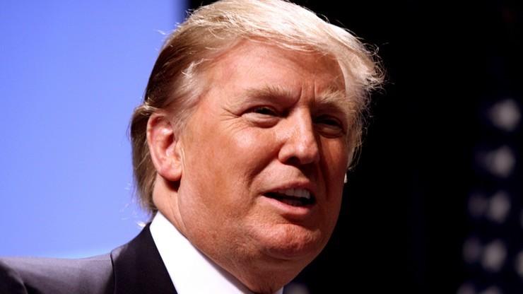 """""""Będę miał bardzo dobre stosunki z Putinem"""". Trump i Clinton o polityce zagranicznej"""