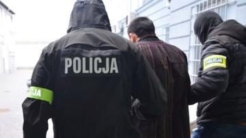 Prokuratura: Stefan W. był przy Pałacu Prezydenckim, mógł planować popełnienie przestępstwa
