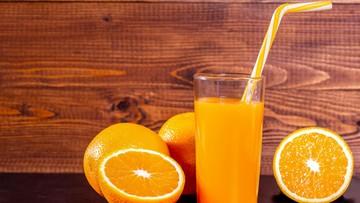 10 osób nie żyje, setki w szpitalach. Wypili napój pomarańczowy