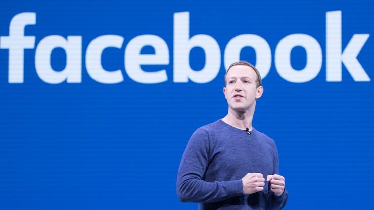 KE rozpoczęła dochodzenie antymonopolowe ws. działań Facebooka