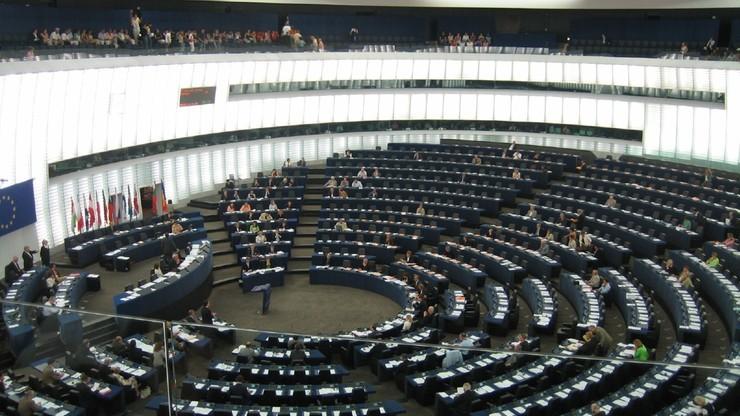 Koalicja Europejska i PiS wydały najwięcej na eurowybory