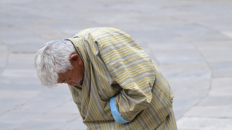 """""""Czeka nas epidemia Parkinsona"""". Naukowcy podejrzewają składnik środków czyszczących"""