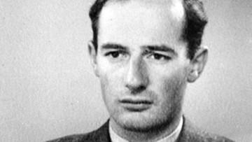 Dziś miałby 104 lata. Szwecja uznała Wallenberga za zmarłego po 71 latach od zaginięcia