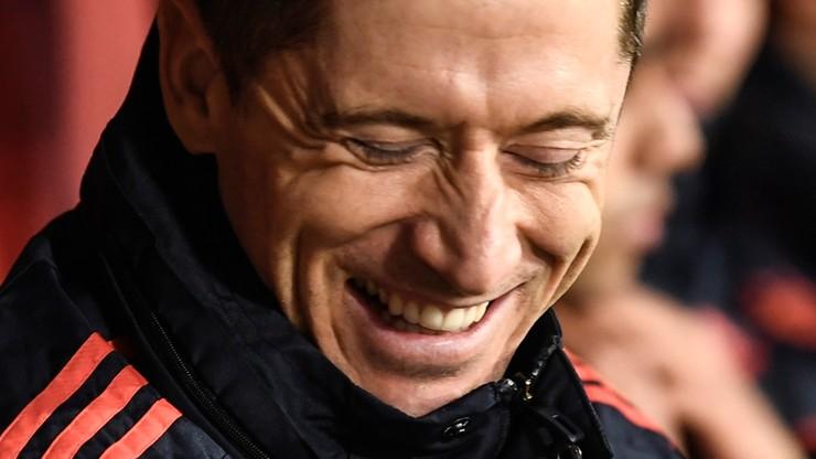 Liga Mistrzów: Zabawna reakcja Bayernu po wylosowaniu Chelsea