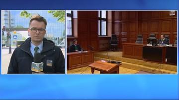 Sąd oddalił zażalenie prezydenta Warszawy. Marsz Suwerenności odbędzie się