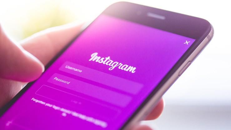 Rewolucyjna zmiana na Instagramie. Pojawiła się nowa funkcja