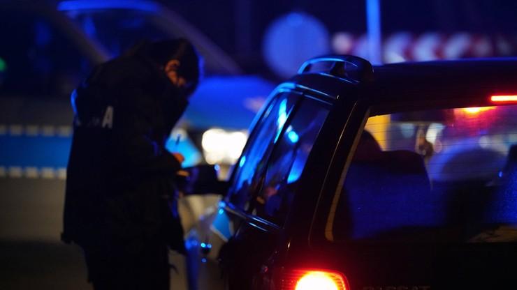 Prokuratura zajmie się zlotem tuningowym w Kostrzynie. 200 aut, policja legitymowała kierowców