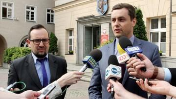 Radni PiS apelują do Prezydenta Opola w sprawie festiwalu
