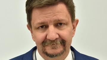 Radni PSL: wybór marszałka woj. łódzkiego odbył się niezgodnie z prawem