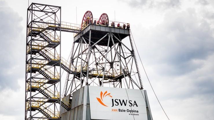 Rada nadzorcza JSW odwołała ze stanowisk prezes zarządu spółki oraz dwóch wiceprezesów
