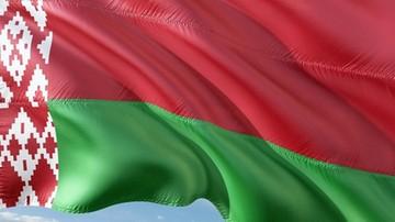"""Białoruski niezależny portal uznany za """"ekstremistyczny"""". Dziennikarze w areszcie"""