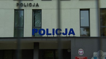 Dwoje policjantów próbowało popełnić samobójstwo. Wcześniej sąd zdecydował o ich aresztowaniu