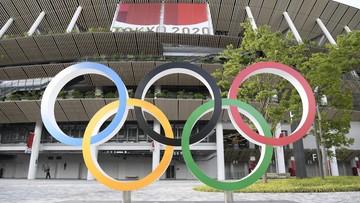 Koronawirus wśród polskich olimpijczyków