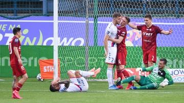 PKO BP Ekstraklasa: Wiemy, kto zagra w grupie mistrzowskiej oraz spadkowej!