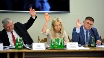 """Prezes Amber Gold o Michale Tusku: """"dopóki on pracował, to wydaje mi się, że nikt nas nie ruszył"""". Wypłynęły stenogramy z podsłuchów ABW"""