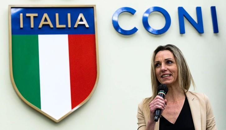 Włosi chcą pójść w ślady Polaków. Zaszczepią olimpijczyków i piłkarzy