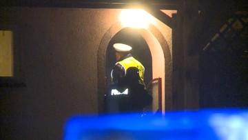 Brat zabił 17-letnią Natalię, a ciało zaniósł do piwnicy. Miał słyszeć głosy
