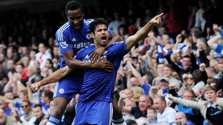 Piłkarz Chelsea oszukał wszystkich? W końcu... zmienił nazwisko!
