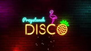 Przystanek Disco