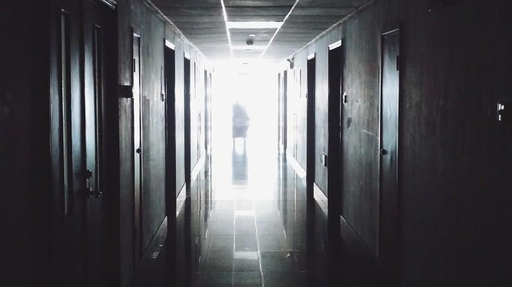 Rybnik: szpital działał zgodnie ze standardami. Dyrekcja odpiera zarzuty o bezprawne przetrzymywanie pacjentów