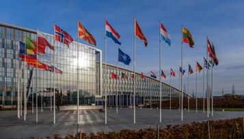 Będzie kolejny szczyt NATO. Znamy miejsce i datę